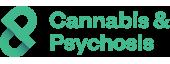 Cannabis & Psychosis Logo
