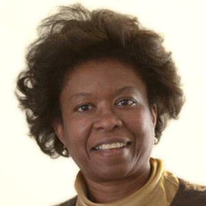 Dr. Suzanne Archie