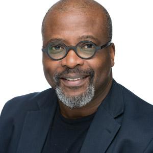 Dr. Oyedeji Ayonrinde