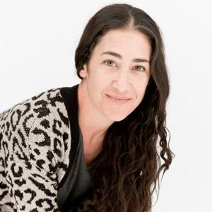 Dr. Yarissa Herman
