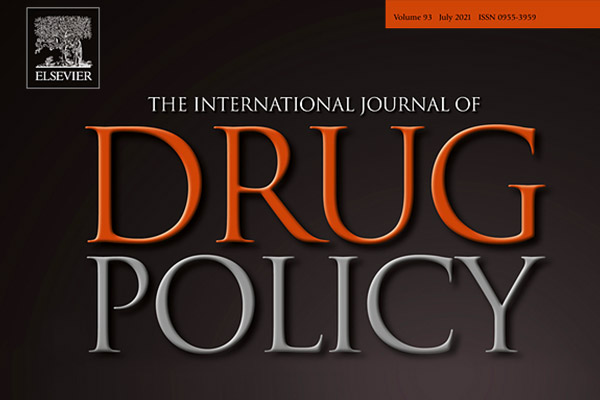 Lower-Risk Cannabis Use Guidelines (LRCUG)